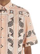 MSGM Shirt - Pink