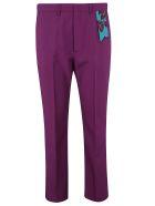 The Gigi Classic Trousers