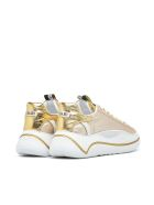 Fabi Sneaker - VARIANTE 3