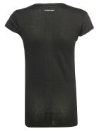 Tom Ford T-shirt - Black