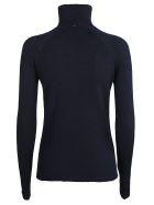 SportMax Turtleneck Sweater - 003