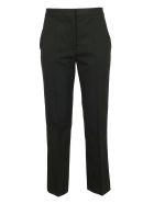 Stella McCartney Mccarteny Carlie Pants - Black