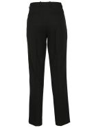 Givenchy Pants - Nero