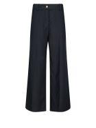 Patou Trousers - Black