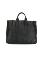 3.1 Phillip Lim 31 Hour Bag - Nude/blk