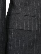 Tom Ford Jacket - Grey