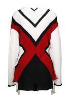 PierAntonioGaspari Sweater - Multicolour