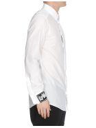 Dolce & Gabbana Shirt - Bianco ottico