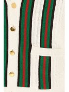 Gucci Cardigan - Multicolor