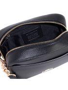 Coach Mini Bag Shoulder Bag Women Coach - black