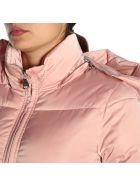 Emporio Armani Jacket Jacket Women Emporio Armani - pink