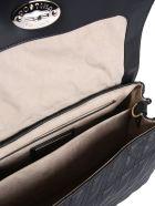 Zanellato Small Postina Bag - NERO