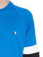 Ami Alexandre Mattiussi Sweatshirt - Multicolor