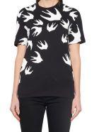 McQ Alexander McQueen T-shirt - Black
