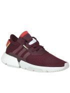 Adidas Originals Pod-s 3.1 Sneakers - Purple