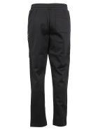 Valentino Sweat Pants - Nero