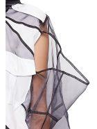 Maison Margiela Dress - Black&White