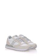 Saucony Sneakers Jazz O Woman - White