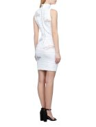 Balmain Dress - Bianco