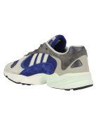 Adidas Yung-1 Sneakers - Sesame