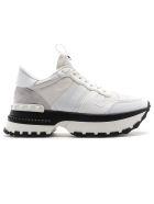 Valentino Sneakers SNEAKER