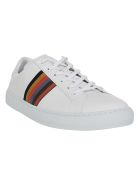 Paul Smith Sneakers - White