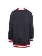 Dolce & Gabbana Jumpsuit -  Blu Scuro