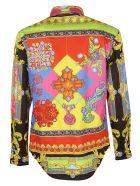 Versace Shirt - Basic