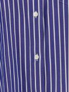 Sacai Shirt - Stripe