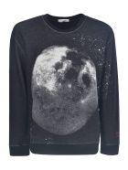 Valentino St. Moon Dust Sweatshirt - E