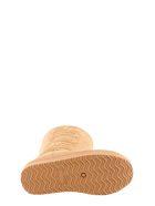 GCDS Boots - Beige