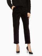 Tonello Pants Mod. P5423 - Black