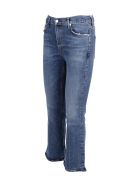Citizens of Humanity Cotton Jeans - Moments