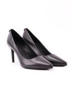 Michael Kors Collection Dorothy Flex Pump - Black