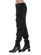 3.1 Phillip Lim Trousers - Black