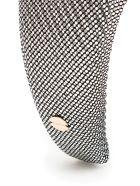 Flapper Wanda Headband - LIGHT GREY (Silver)