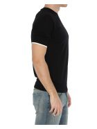 Hosio T-shirt - Black