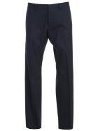 Dsquared2 Pants - Navy
