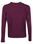 Drumohr Knitted Sweater - 380