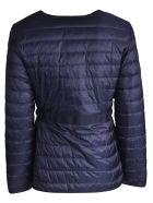 Weekend Max Mara Giacomo Padded Jacket - Basic