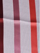 Weekend Max Mara Striped Scarf - Basic