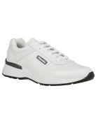Church's Churchs Sneaker - White