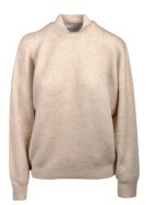IRO Sweater - White