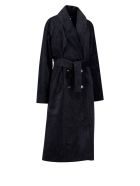 Patou Jacket - Black