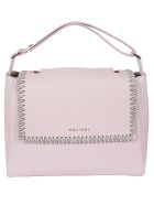 Orciani Soft Tote - Pink