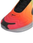 Nike Sneakers - Multicolor