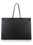 Medea Venti  Prima Bag - Black