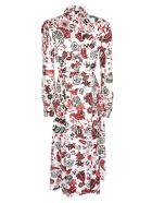 Gabriela Hearst Jane Dress - Basic