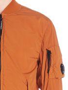 C.P. Company Jacket - Orange