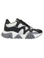 Versace Sneakers Versace Sneakers